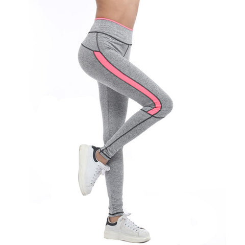 Fresh Fitness Leggings