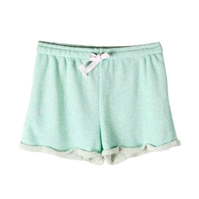 Perfect Everyday Shorts