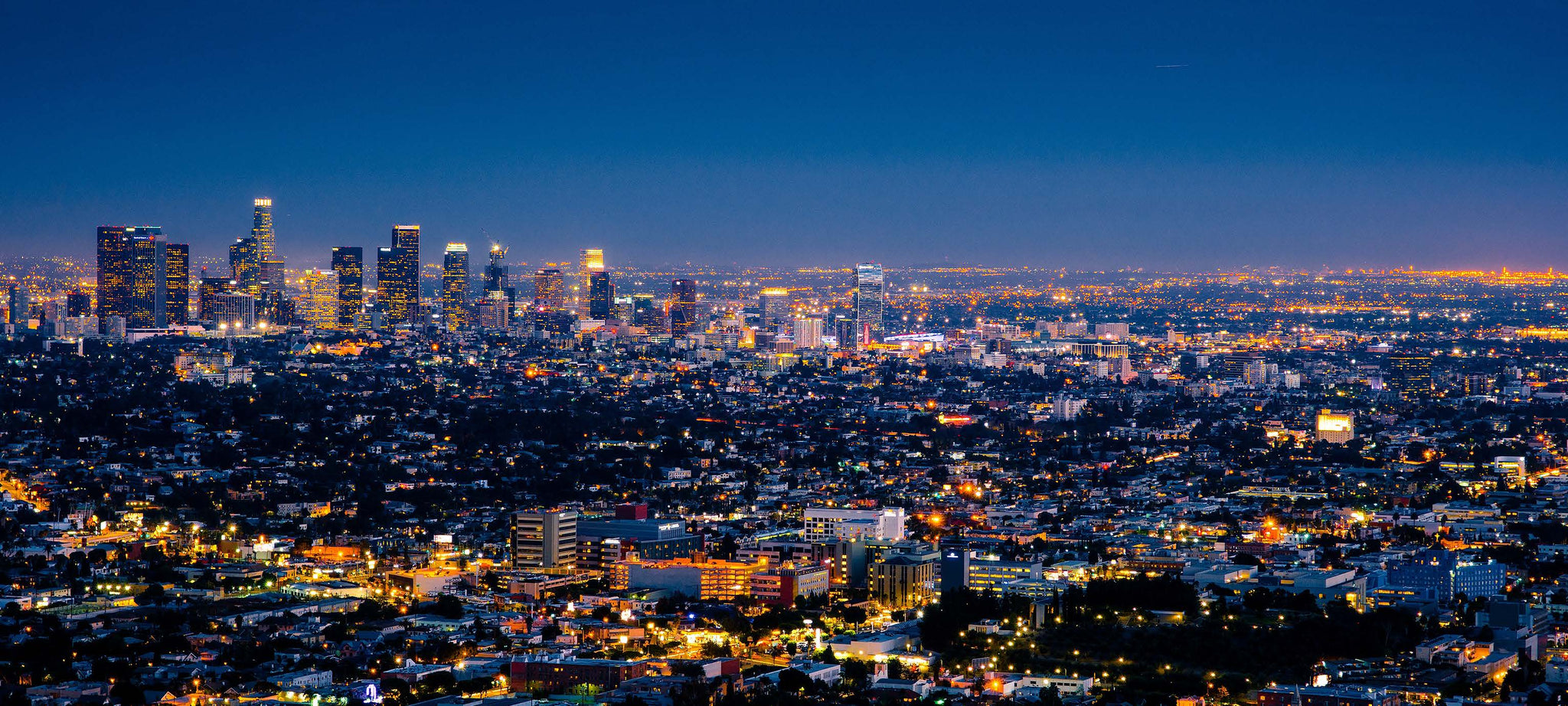 Los Angeles Photos, Pictures &- images | Live HD Wallpaper HQ ...