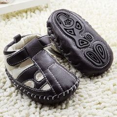 Baby Boys Summer Sandals Shoes