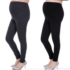 Choice of Maternity Leggings