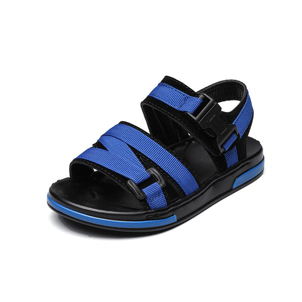 Boys or Girls Summer Beach Sandals