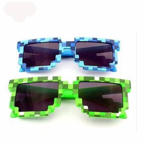 Boy Sunglasses