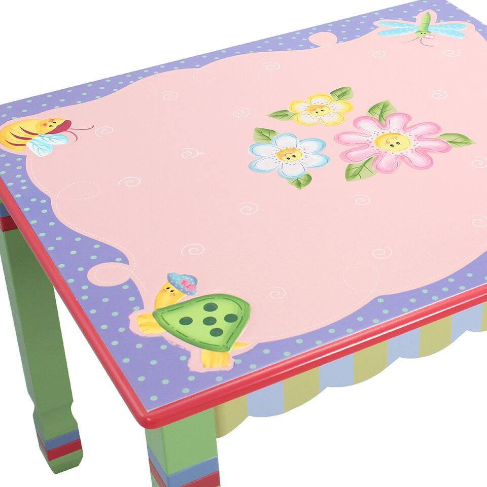 sc 1 st  Destination Baby : magic garden table and chairs - Cheerinfomania.Com