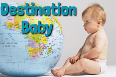 DestinationBaby