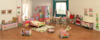 Childrens Furniture Lighting & Accessories