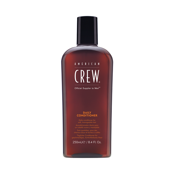 American Crew Daily Conditioner 8.45 Ounce