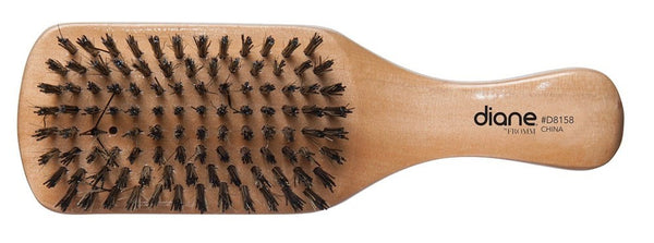 Fromm Diane D8158 Reinforced Boar Club Brush
