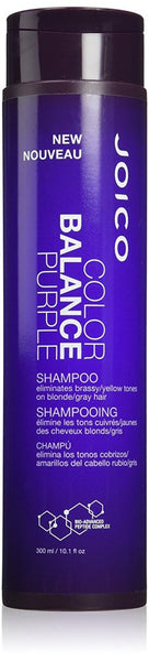 Joico Color Balance Purple Shampoo 10.1 fl oz