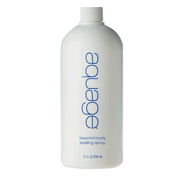 Aquage Beyond Body Sealing Spray 32 Ounce