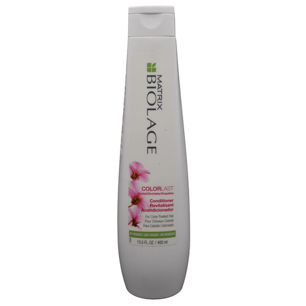 Matrix Biolage Colorlast Conditioner 13.5 Ounce