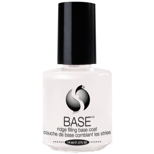 SECHE BASE Ridge Filling Base Coat .5 oz - BEAUTY IT IS
