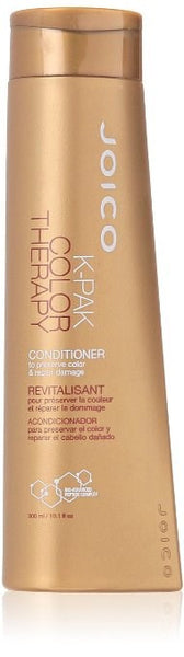 Joico Color Therapy Conditioner, 10.1 oz
