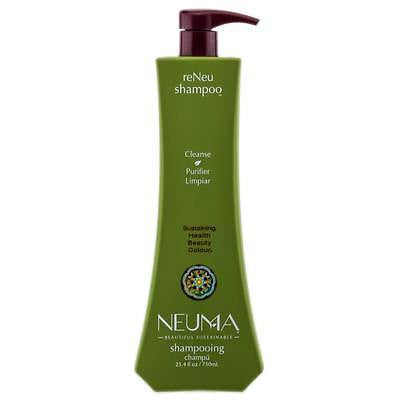 Neuma Reneu Shampoo, 25.4 Oz - BEAUTY IT IS