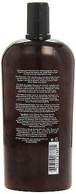 American Crew Daily Conditioner, 33.8 oz - BEAUTY IT IS - 2