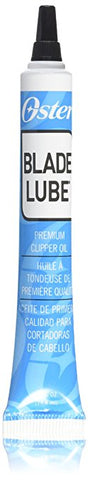 OSTER Blade Lube Oil
