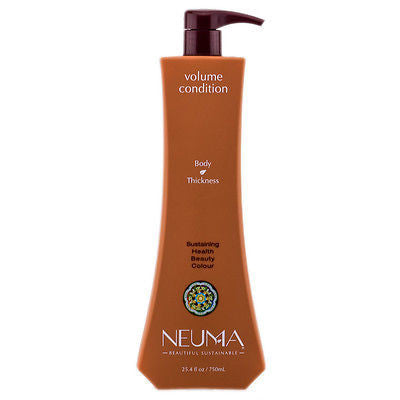 Neuma Volume Condition, 8.5 Oz - BEAUTY IT IS
