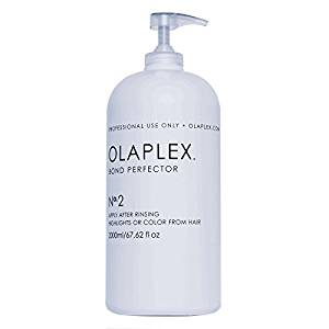 Olaplex Back Bar #2 Bond Perfector, 67.62 Ounce