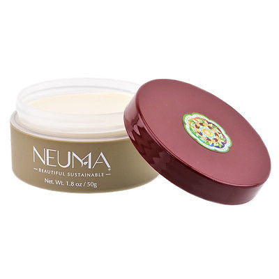 Neuma Organic Hair Styling Clay, 1.8 Oz - BEAUTY IT IS