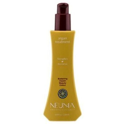 NEUMA Argan Treatment, 6.7 fl. oz - BEAUTY IT IS