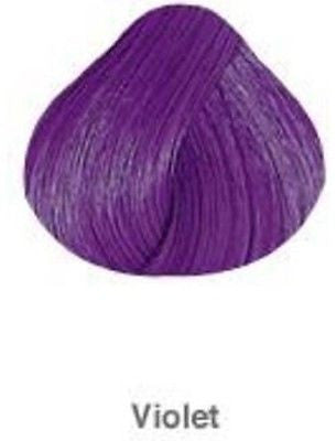 Pravana Chromasilk Vivids/ Pastels/ Neons Hair Dye - BEAUTY IT IS - 5