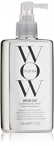 Color Wow Dream Coat Supernatural Spray 6.7 Fl oz
