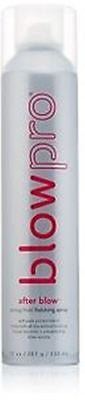 Blowpro After Blow Strong Hold Finishing Spray, 10 oz / 332 ml. - BEAUTY IT IS