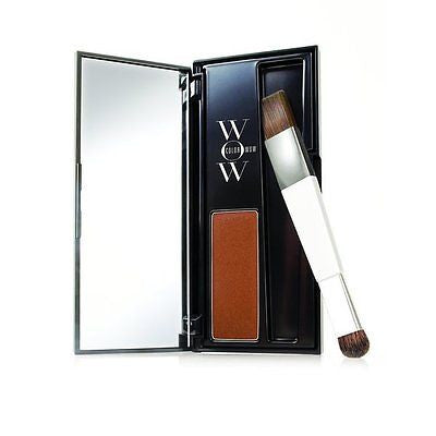 Color Wow Red Root Cover Up, 2.1 g/0.07 oz - BEAUTY IT IS