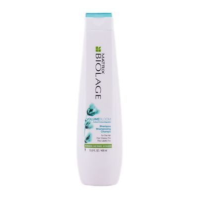 Matrix Biolage Volume Bloom Shampoo,13.5 oz