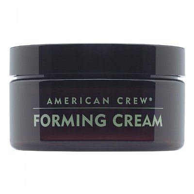 American Crew Forming Cream,1.7 oz - BEAUTY IT IS