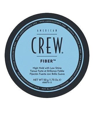 American Crew Fiber - 1.75 oz - BEAUTY IT IS
