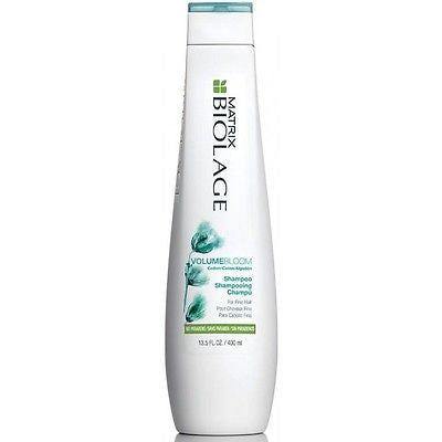 Matrix Biolage Volume Bloom Shampoo,13.5 oz - BEAUTY IT IS - 2