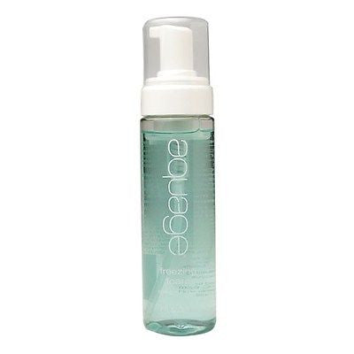 Aquage Freezing Foam, 7oz