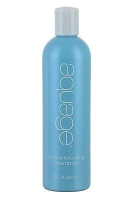 Aquage Color Protecting Shampoo, 12 oz