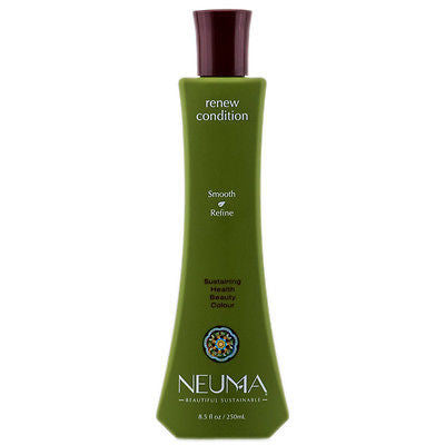 Neuma Renew Conditioner, 8.5 fl. oz - BEAUTY IT IS