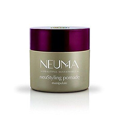 Neuma neuStyling Hair Pomade, 1.8 Oz
