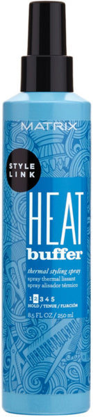 Matrix Style Link Heat Buffer Thermal Spray 8.5 Ounce