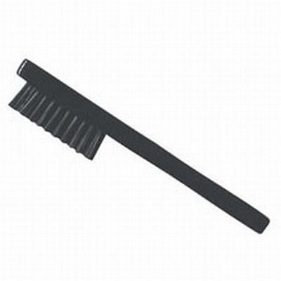 Scalpmaster Clipper Cleaning Brush - BEAUTY IT IS
