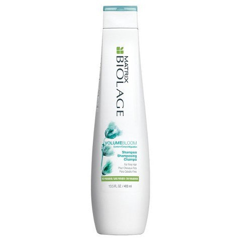 Biolage VolumeBloom Conditioner, 13.5 oz