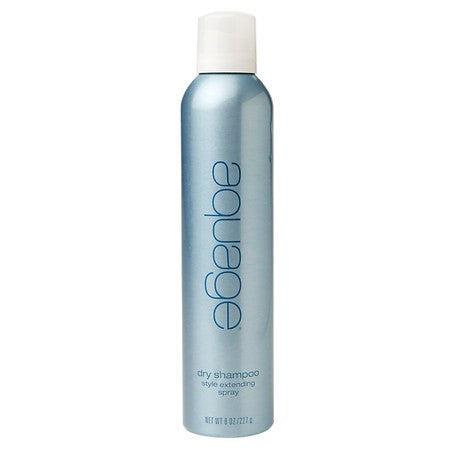 Aquage Dry Shampoo, 8 oz - BEAUTY IT IS
