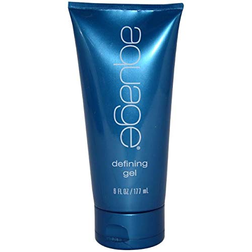 Aquage Defining Gel 6 Ounce