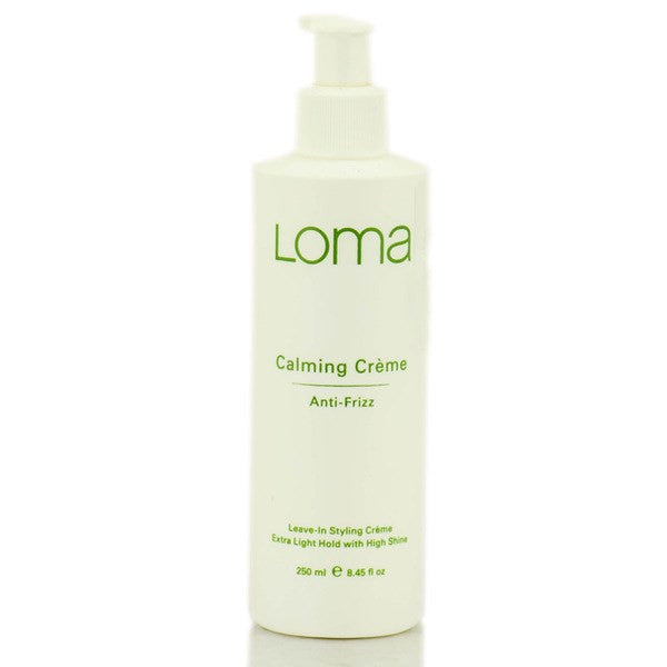 Loma Calming Creme, 8.45 oz - BEAUTY IT IS