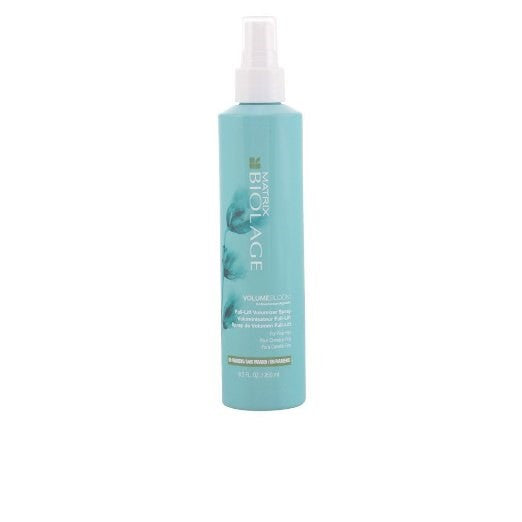 Biolage VolumeBloom Full Lift Volumizer Spray, 8.5 oz