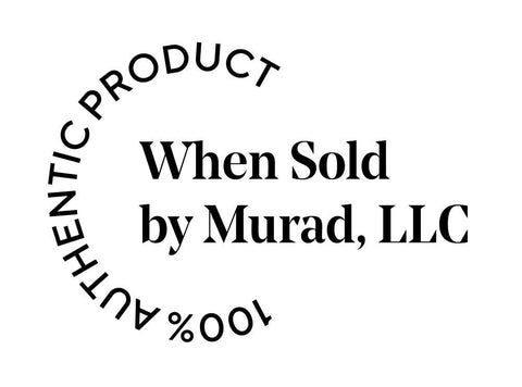 Murad Oil and Pore Control Mattifier Broad Spectrum SPF 45 1.7 Ounce