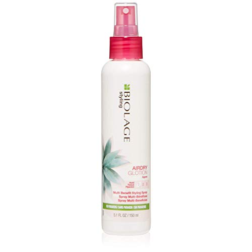 Matrix Biolage Airdry Glotion Styling Spray 5 Ounce