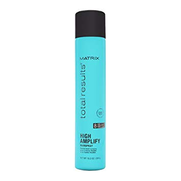 Matrix High Amplify Hairspray 10.2 Ounce
