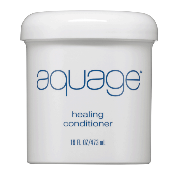 Aquage Healing Conditioner 16 Ounce