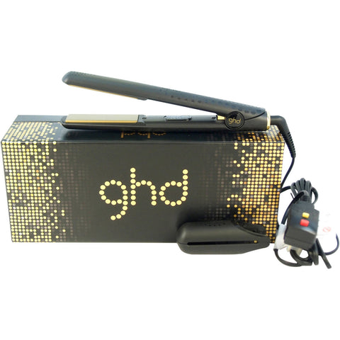 "Ghd Gold Professional 1"" Styler"