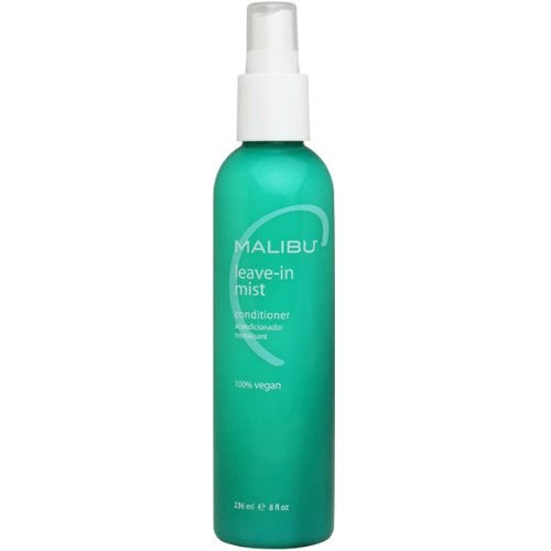 Malibu C Leave-in Conditioner Mist 8 oz