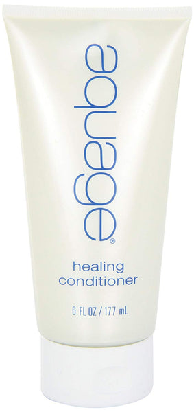 Aquage Healing Conditioner 6 Ounce